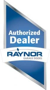 Raynor Garage Door Repair